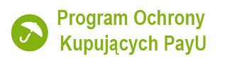 Program Ochrony Kupujących PayU